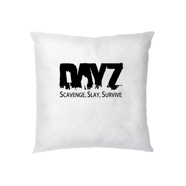 Подушка Dayz