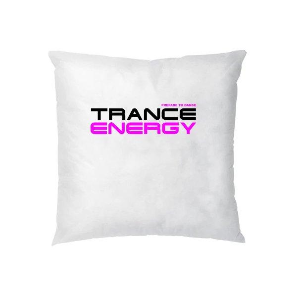 Подушка Trance Energy