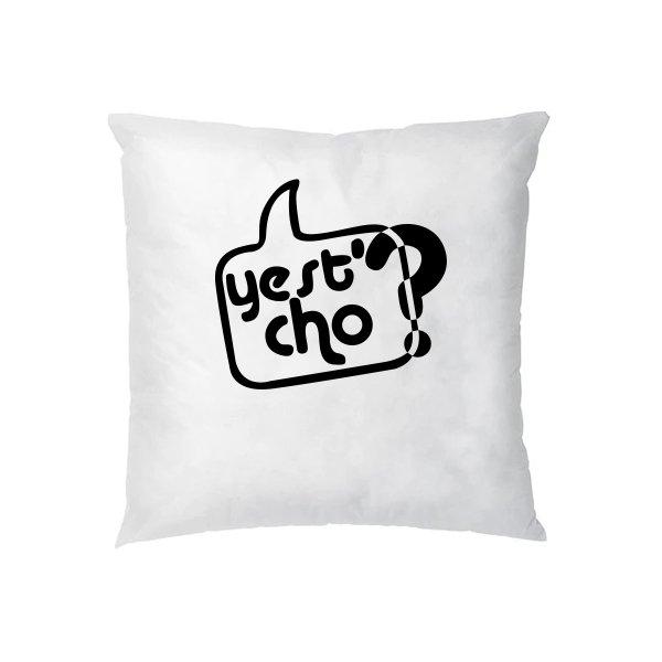 Подушка Есть Чё