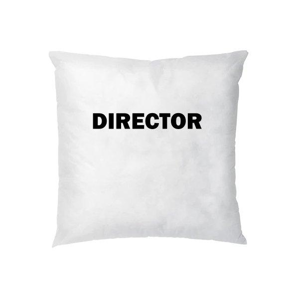 Подушка Директор