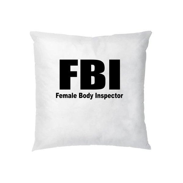 Подушка Эксперт Женского Тела