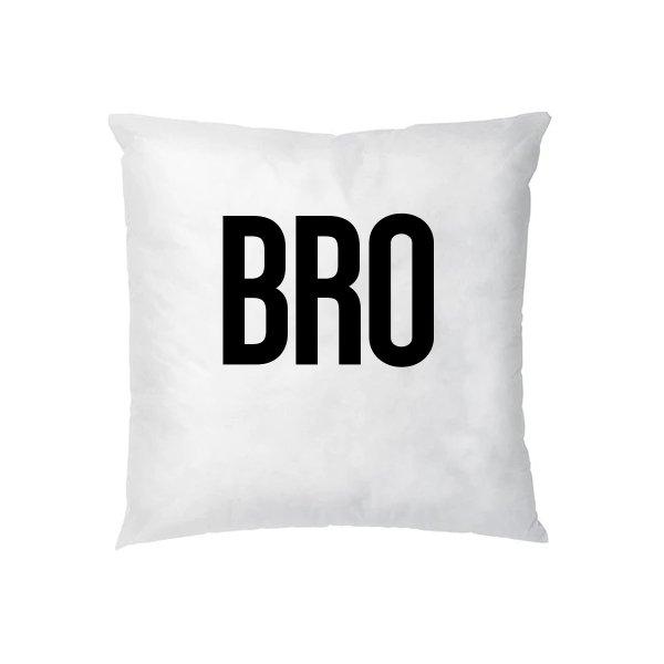 Подушка BRO