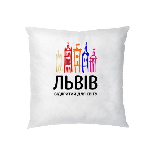Подушка Львів