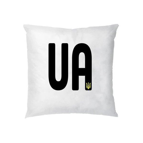 Подушка UA