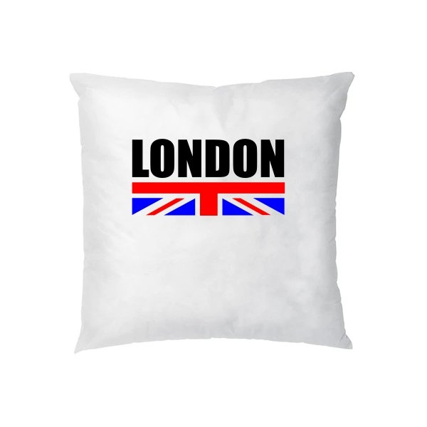 Подушка London
