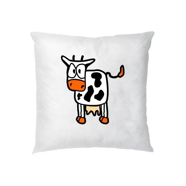 Подушка Корова