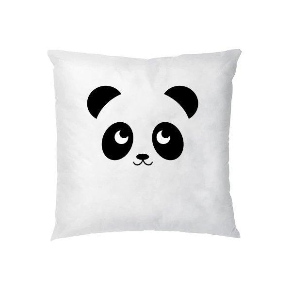 Подушка Маленькая Панда