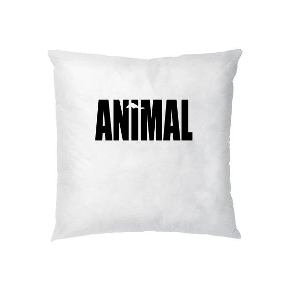 Подушка Животное
