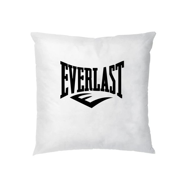 Подушка Everlast