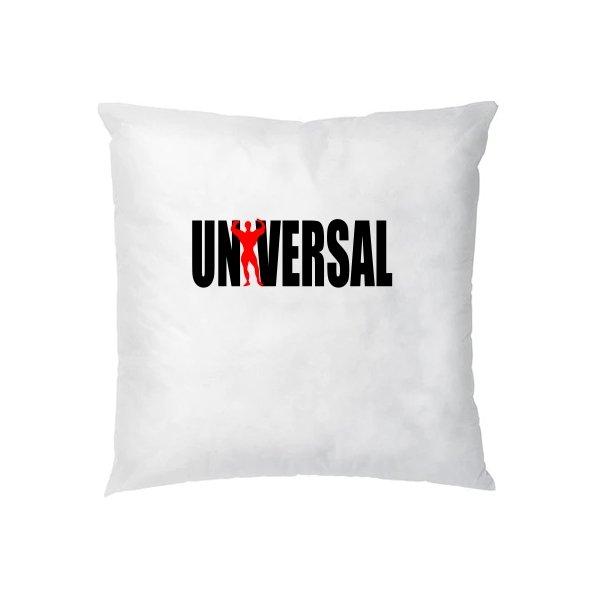 Подушка Universal