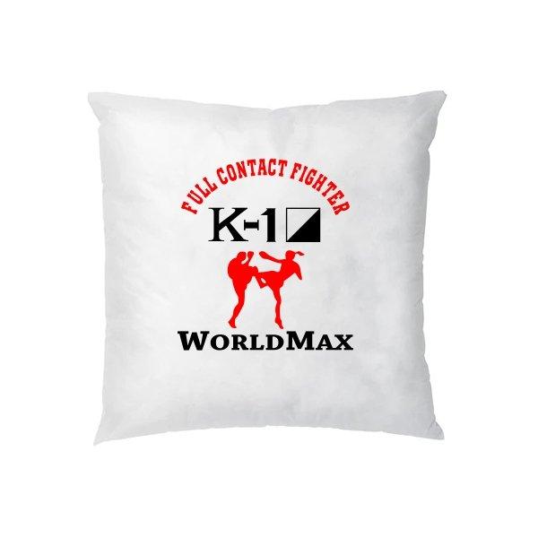 Подушка K-1