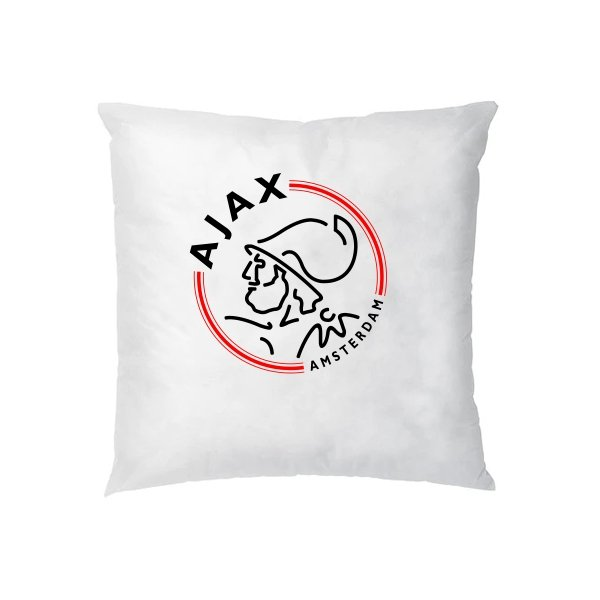 Подушка Аякс