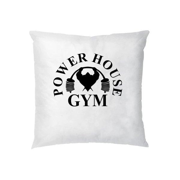 Подушка Power House Gym