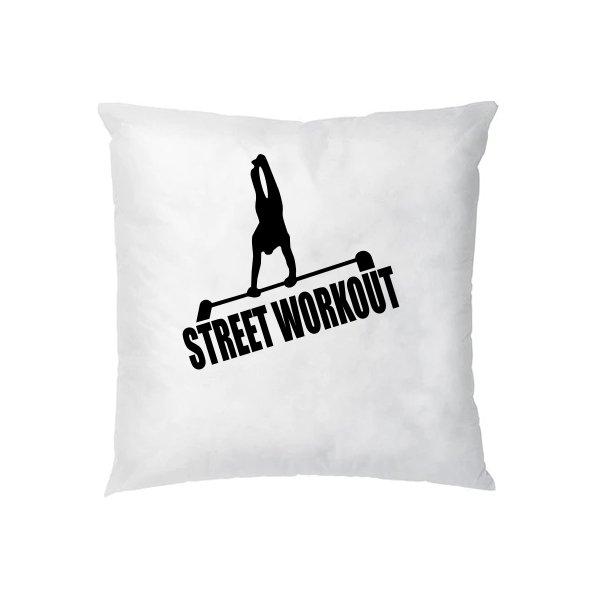 Подушка Street Workout Турник