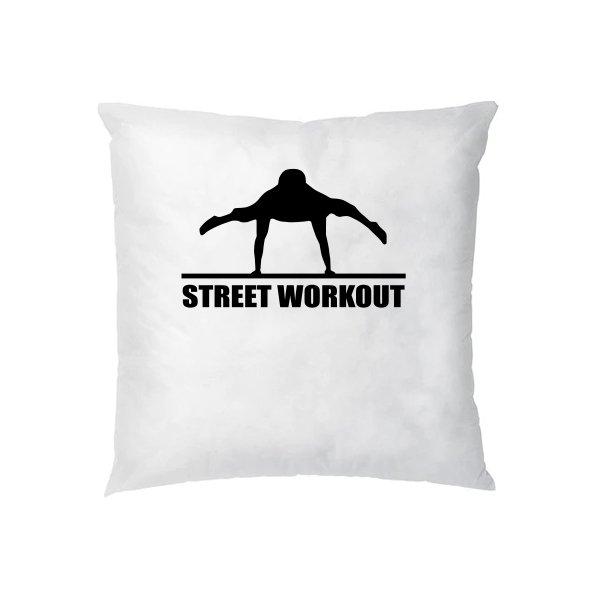 Подушка Street Workout Стойка