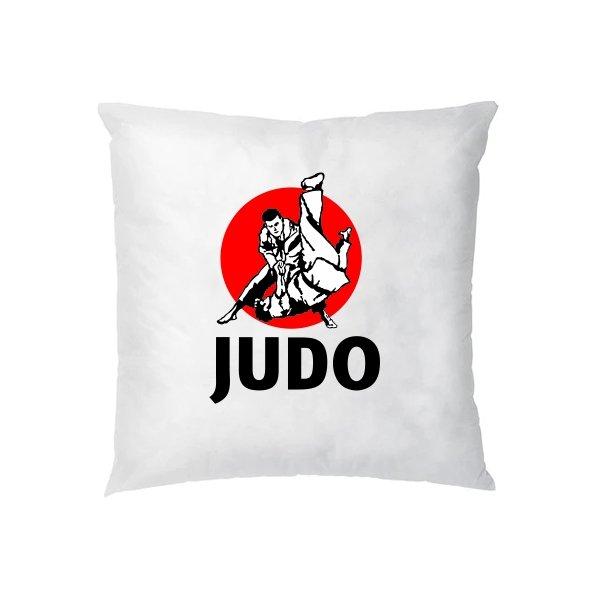 Подушка Дзюдо