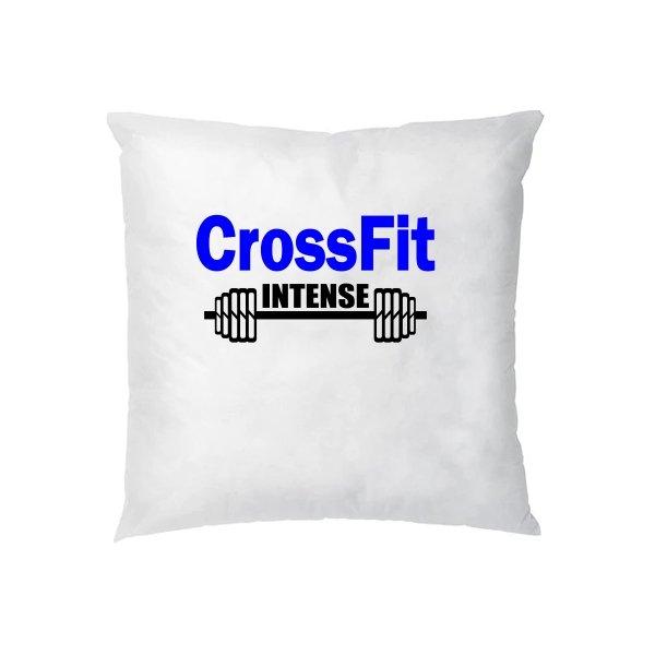 Подушка CrossFit Intense