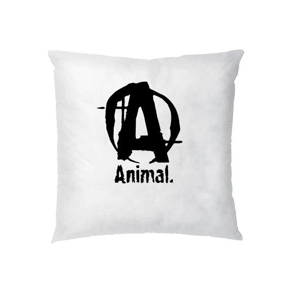 Подушка Animal