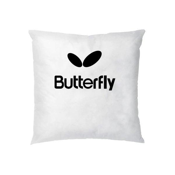 Подушка Butterfly