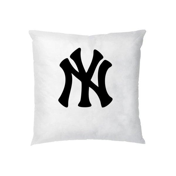 Подушка New York