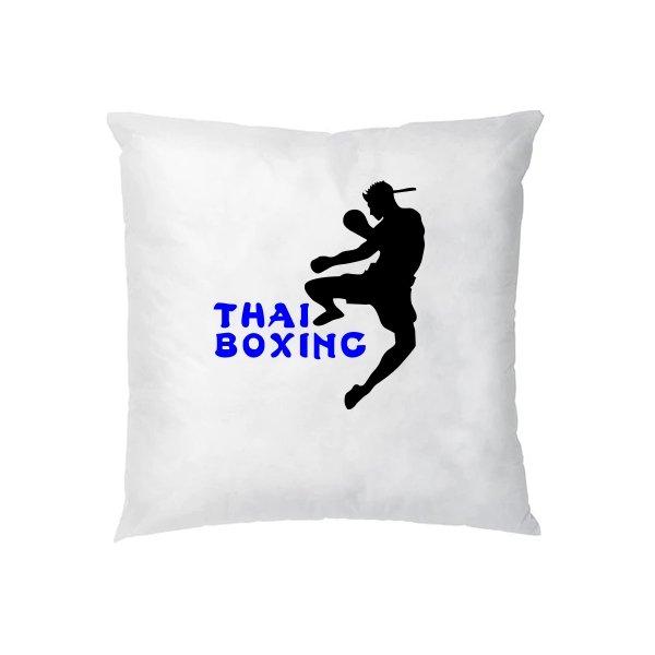 Подушка Тайский Бокс