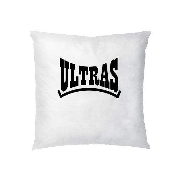 Подушка Ultras