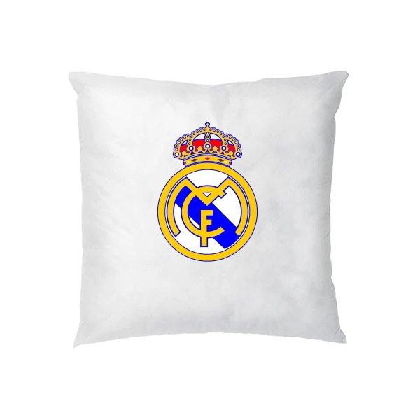 Подушка FC Real Madrid