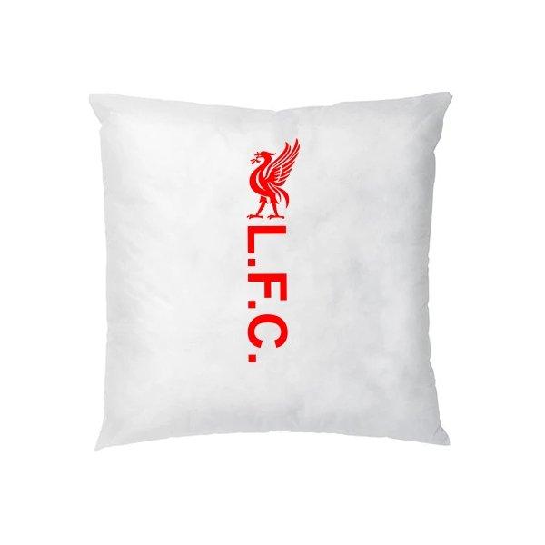 Подушка Ливерпуль