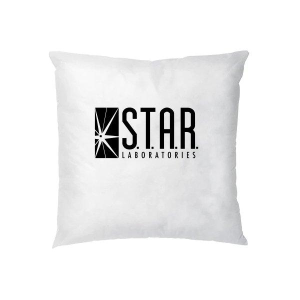 Подушка S.T.A.R. Labs