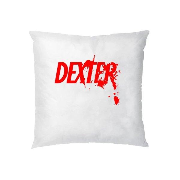Подушка Dexter