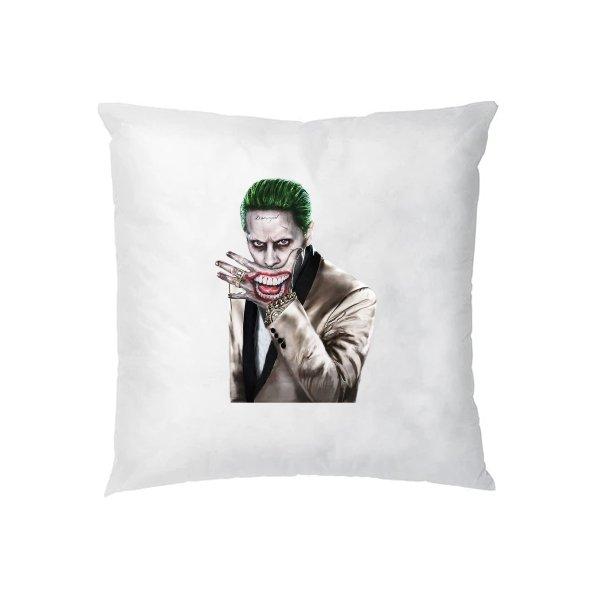 Подушка Джокер