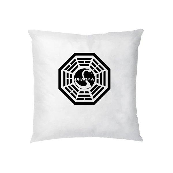 Подушка Dharma