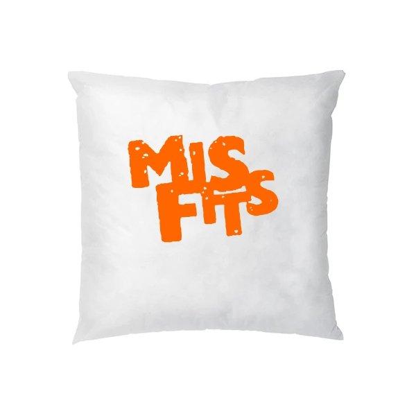 Подушка Mis Fits