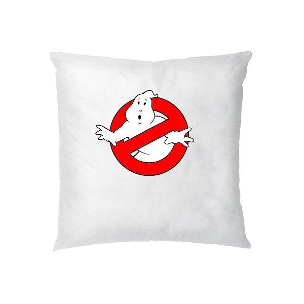 Подушка Охотники за привидениями