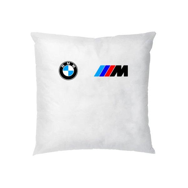 Подушка BMW M mini