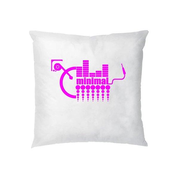 Подушка Minimal