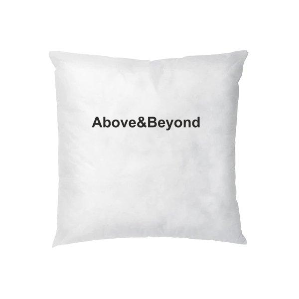 Подушка Above & Beyond