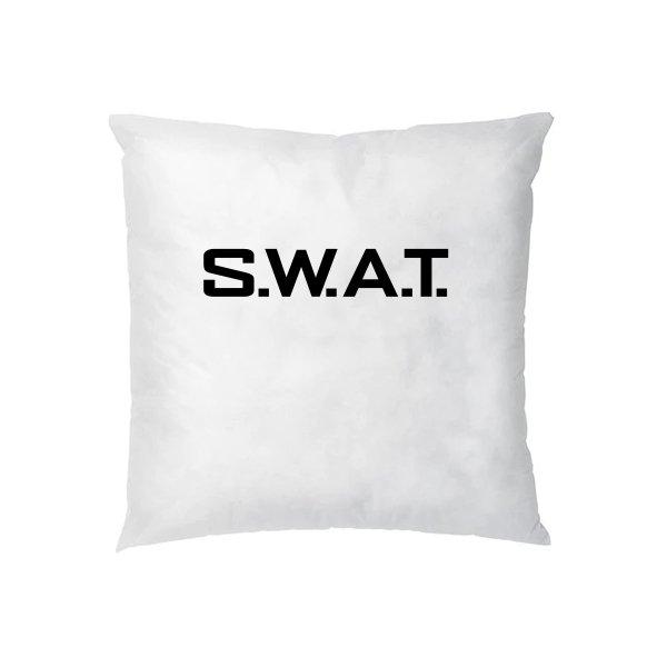 Подушка SWAT