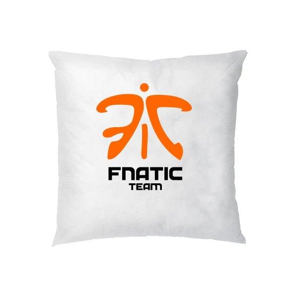Подушка Fnatic Dota 2