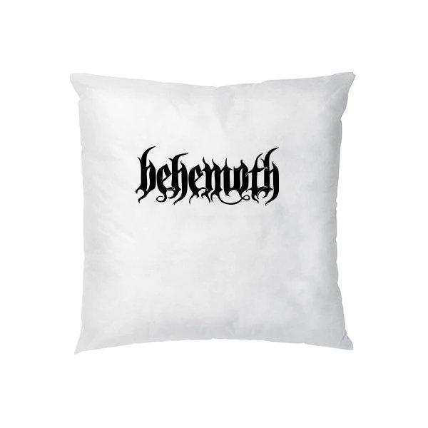 Подушка Behemoth
