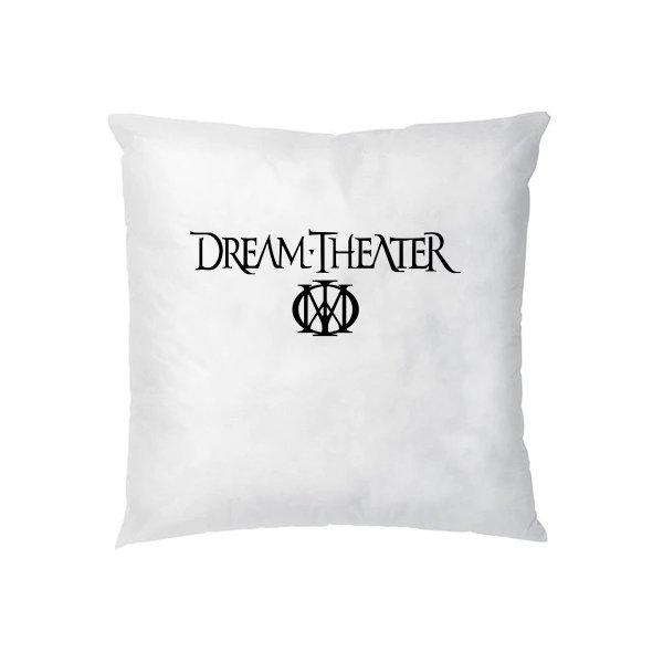 Подушка Dream Theater