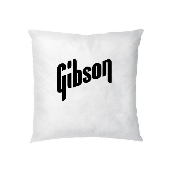 Подушка Gibson