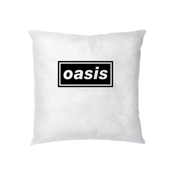 Подушка Oasis