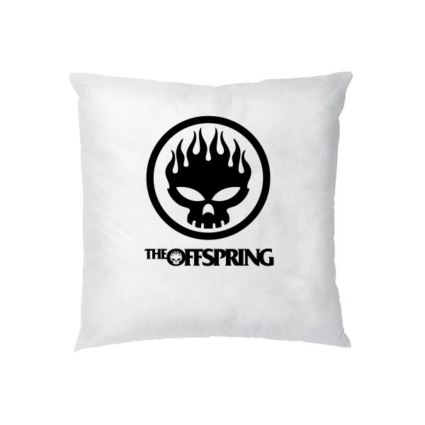 Подушка Offspring