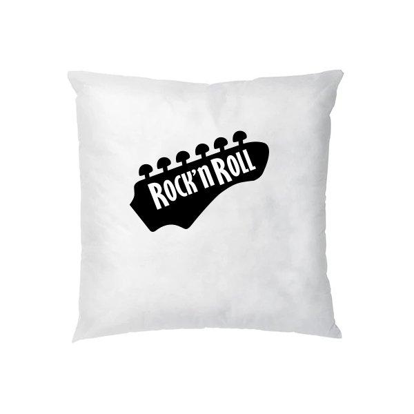 Подушка Rock n Roll
