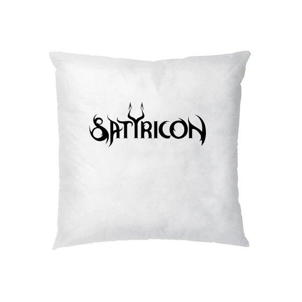 Подушка Satyricon