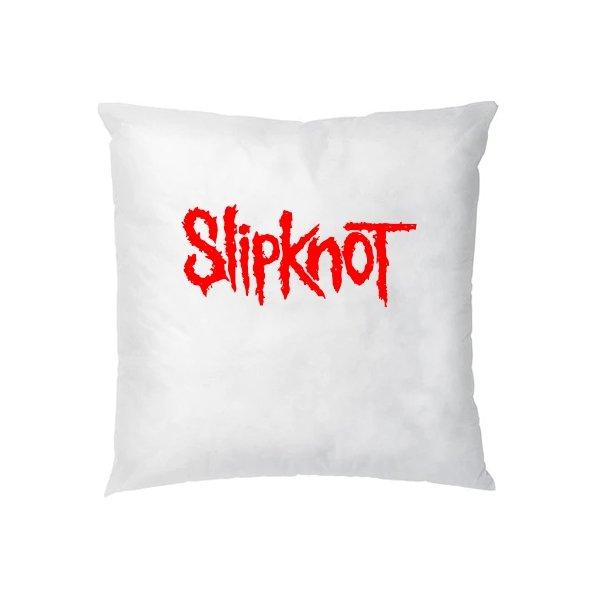 Подушка Slipknot