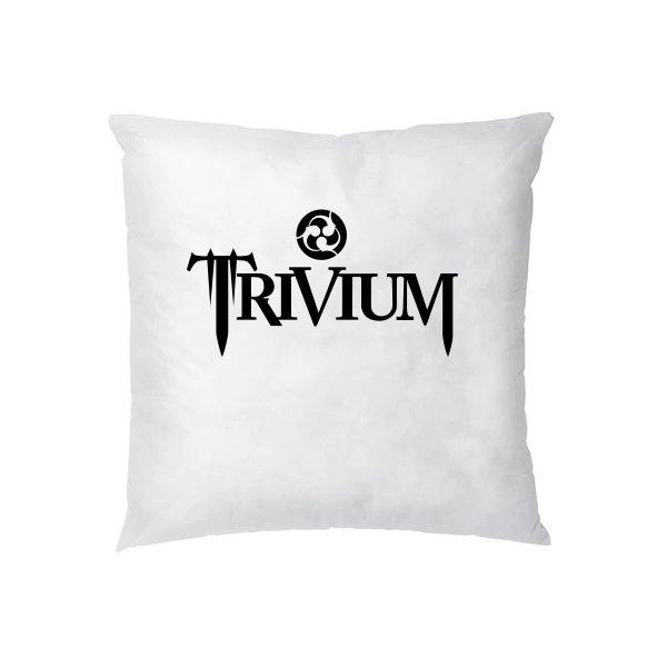 Подушка Trivium