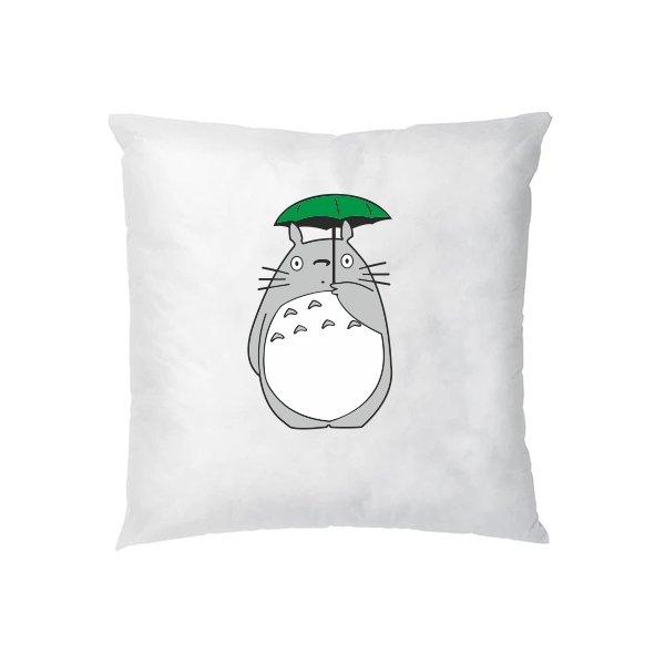 Подушка Тоторо
