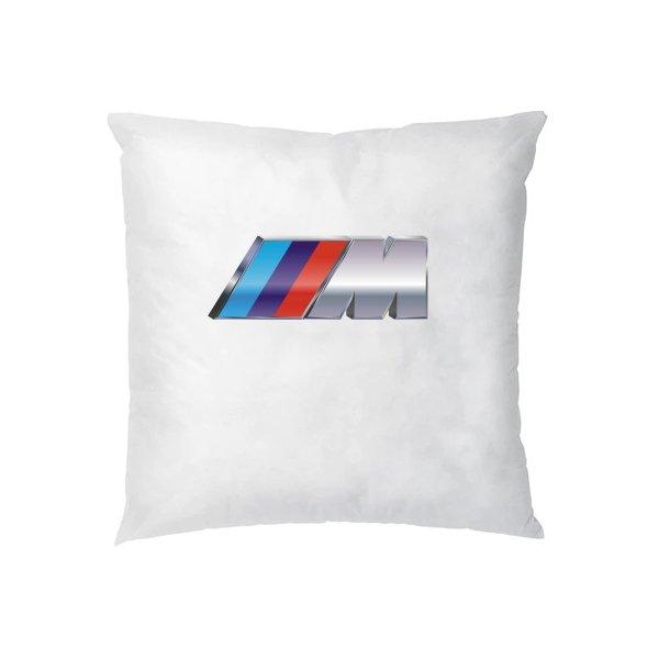 Подушка BMW M 3D